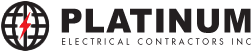 Platinum Electrical Contractors Inc.